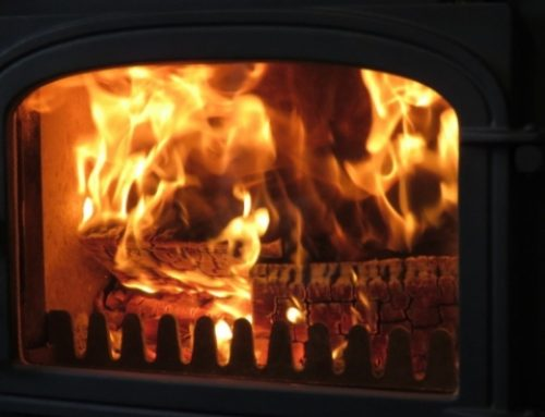 How to get the best out of your Clearview Stove